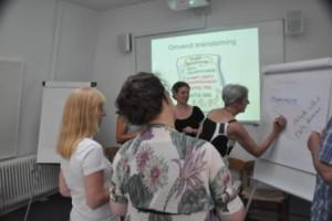 Omvendt brainstorming - menmosyne kurser